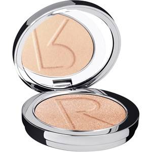 Rodial Meikit Face Instaglam Compact Deluxe Illuminating Powder 9,50 g