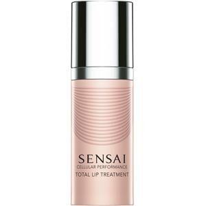 SENSAI Ihonhoito Cellular Performance - Basis Linie Total Lip Treatment 15 ml
