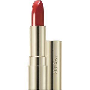 SENSAI Meikit The Lipstick The Lipstick Nr. 19 Sawarabi 1 Stk.