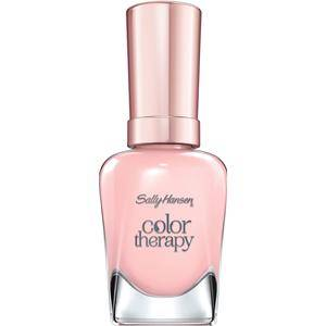 Sally Hansen Kynsilakka Color Therapy Kynsilakka Nr. 440 Ja-cozy 14,70 ml