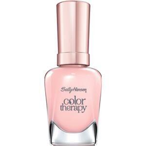 Sally Hansen Kynsilakka Color Therapy Kynsilakka No. 290 Pampered in Pink 14,70 ml