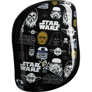 Tangle Teezer Hiusharjat Compact Styler Star Wars 1 Stk.