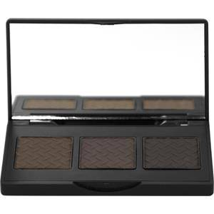 Image of The Browgal Meikit Silmät Convertible Brow No. 03 Light Hair 6 g