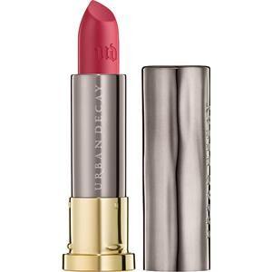 Urban Decay Huulet Huulipuna Vice Comfort Matte Lipstick Backtalk 3,40 g