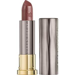 Urban Decay Huulet Huulipuna Vice Metalized Lipstick Peyote 3,40 g