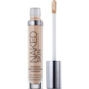 Urban Decay Specials Naked Naked Skin Concealer Medium Neutral 5 ml