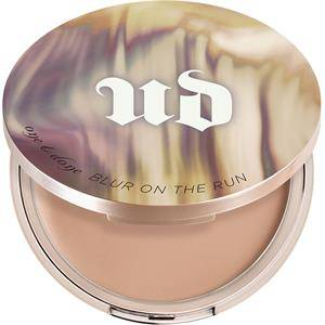 Image of Urban Decay Specials Naked Naked Skin One & Done Blur On The Run Light To Medium 7,40 g