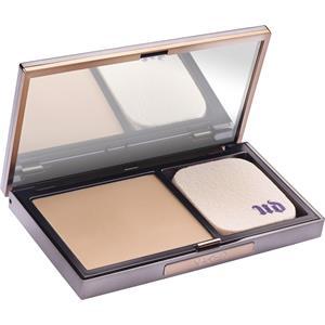 Urban Decay Iho Puder Naked Skin Powder Foundation Deep Neutral 9 g