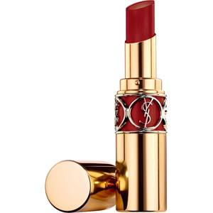 Yves Saint Laurent Meikit Huulet Rouge Volupté Shine No. 100 Morning Nude Kiss 3,20 ml