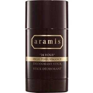 Aramis Miesten tuoksut  Classic 24h High Performance Deodorant Stick 75 g
