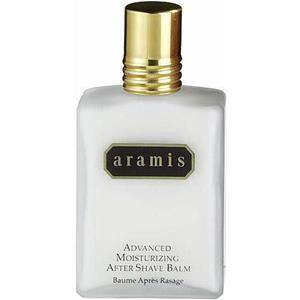Aramis Miesten tuoksut  Classic After Shave Balm 120 ml