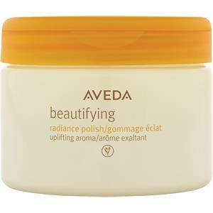 Aveda Body Kuorinta Beautifying Radiance Polish 440 g