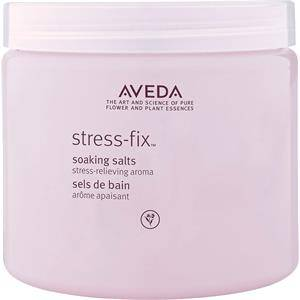 Aveda Body Kuorinta Stress-Fix Soaking Salts 454 g