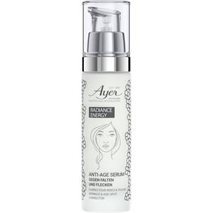 Ayer Hoito Radiance Energie Wrinkle & Age Spot Corrector 30 ml