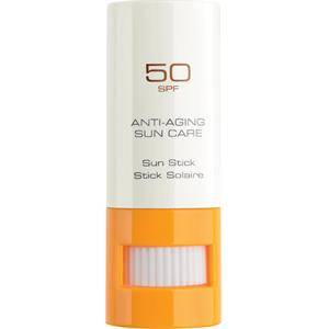 BABOR Aurinkovoiteet Anti-Aging Sun Care High Protection Sun Stick SPF 50 8,50 ml