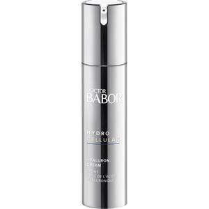 BABOR Kasvohoito Doctor  Hydro Cellular Hyaluron Cream 50 ml