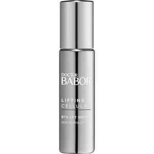 BABOR Kasvohoito Doctor  Lifting Cellular Btx-Lift Serum 10 ml