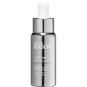 BABOR Kasvohoito Doctor  Lifting Cellular Vitamin C Booster Concentrate 20 ml