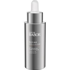 BABOR Kasvohoito Doctor  Refine Cellular A16 Boster Concentrate 30 ml