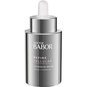BABOR Kasvohoito Doctor  Refine Cellular Couperose Serum 50 ml