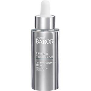 BABOR Kasvohoito Doctor  Repair Cellular Ultimate Calming Serum 30 ml