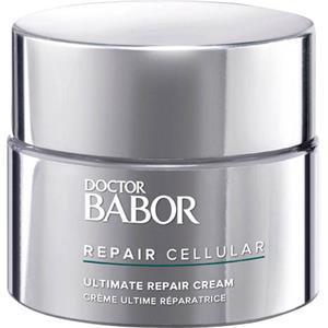 BABOR Kasvohoito Doctor  Repair Cellular Ultimate Repair Cream 50 ml
