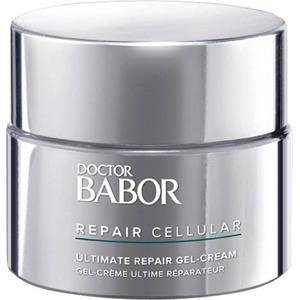 BABOR Kasvohoito Doctor  Repair Cellular Ultimate Repair Gel-Cream 50 ml