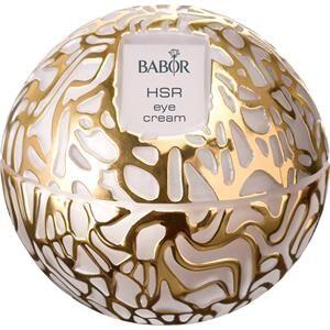 BABOR Kasvohoito HSR Lifting Extra Firming Eye Cream 30 ml