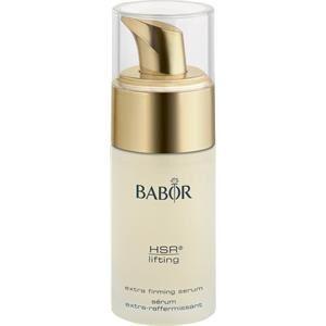 BABOR Kasvohoito HSR Lifting Extra Firming Serum 30 ml