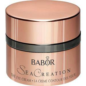 BABOR Kasvohoito SeaCreation The Eye Cream 15 ml