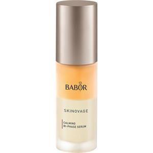 BABOR Kasvohoito Skinovage Calming Bi-Phase Serum 30 ml