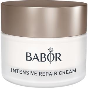 BABOR Kasvohoito Skinovage Intensive Repair Cream 50 ml