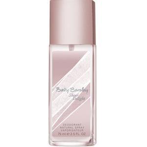 Betty Barclay Naisten tuoksut Sheer Delight Deodorant Spray 75 ml