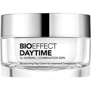 BioEffect Anti-Aging-hoito Kasvohoito Daytime Cream Normaali iho 50 ml
