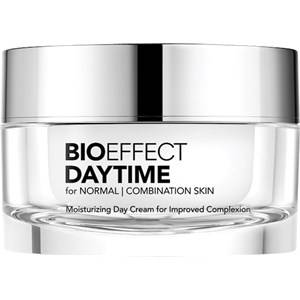 BioEffect Anti-Aging-hoito Kasvohoito Daytime Cream 30 ml