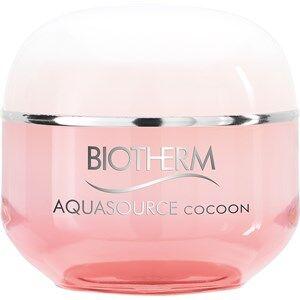Biotherm Kasvohoito Aquasource Crème Cocoon 15 ml