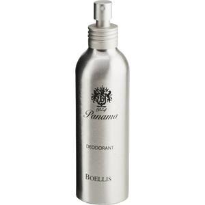 Boellis 1924 Miesten tuoksut Panama 1924 Deodorant 150 ml