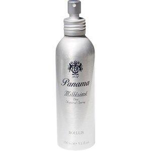Boellis 1924 Miesten tuoksut Panama 1924 Millesime Deodorant 150 ml