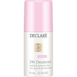 Declaré Hoito Body Care 24h Deodorant Roll-On 75 ml
