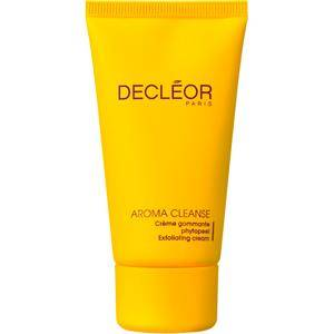 Decléor Kasvohoito Aroma Cleanse Crème Gommante Phytopeel 50 ml