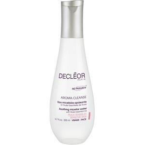 Decléor Kasvohoito Aroma Cleanse Eau Micellaire Apaisante 200 ml