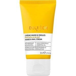 Decléor Vartalonhoito Aroma Confort Crème Mains 50 ml