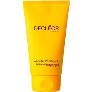 Decléor SOS Aroma Solutions Gel Énergétique Prolagène 150 ml