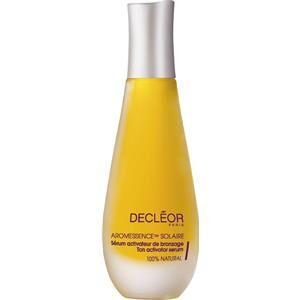 Decléor Aurinkovoiteet Aroma Sun Expert Solaire Tan Activator Serum 15 ml