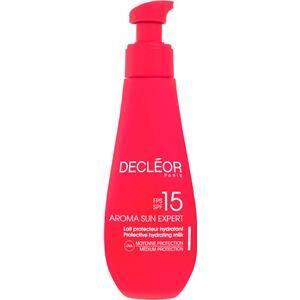 Decléor Aurinkovoiteet Aroma Sun Expert Lait Protecteur Hydratant SPF 30 150 ml
