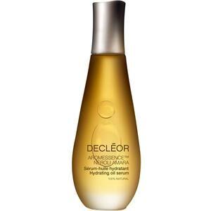 Decléor Aromessence Aromessence Néroli Amara Hydrating Oil Serum 15 ml