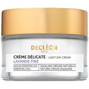 Decléor Kasvohoito Prolagène Lift Crème Lift Fermeté 50 ml