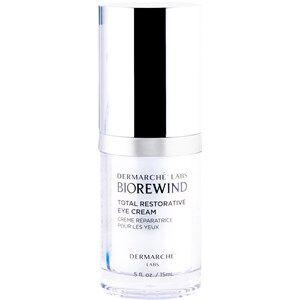 Dermarché Labs Hoito Kasvohoito Biorewind Total Restorative Eye Cream 15 ml