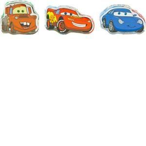 Disney Hoito Cars Magic Towel Eri malleja - valinta ei mahdollista! 1 Stk.