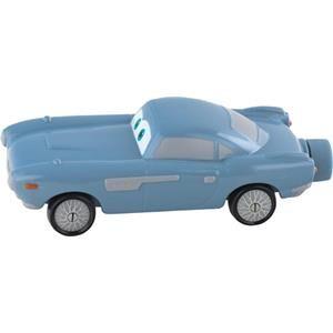 Disney Hoito Cars Vaahtokylpy McMissile 200 ml